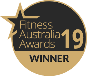 Award Winning Personal Training - Sculpture Personal Training